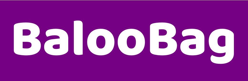 BalooBag